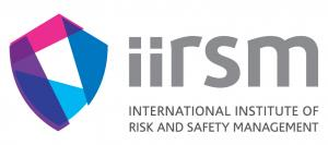 Image result for iirsm logo